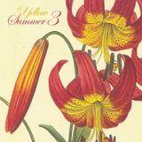 YELLOW SUMMER III