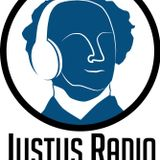 Justus Radio - 12. Sendung (Dezember 2013)