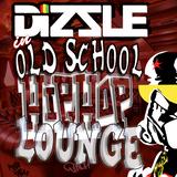 Old School Hip Hop Lounge