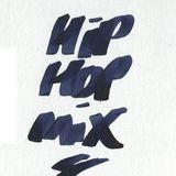 Chilled 90's Hip Hop Mix