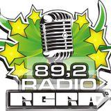 Radio RGRA 89,2 - 16 April 2013