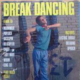 Breaks 'n Pieces