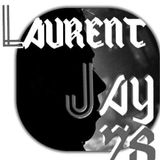 Laurent Jay Live Recording Part1.1 07.11.'16