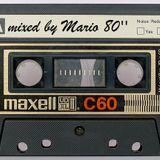 80s by Mario