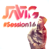 JaviG #Session16 [January 2015]