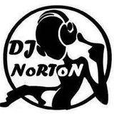 DJ Norton Quick Mix