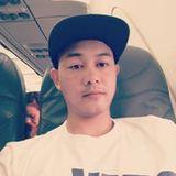 NONSTOP - khi Nguoi  Minh Yeu Khoc _DJHOANG MIX 14-05-2015