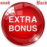 SoundBorder089 - extra bonus