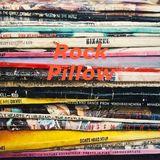 Rock Pillow 1-2-20