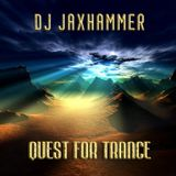 Quest For Trance