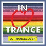 DJ Trancelover IN Trance session 26
