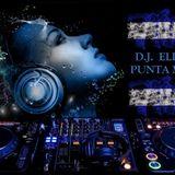 DJ Elias - Punta Mix
