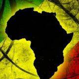 #AFRICAN-PARTY-ANTHEMS 2014 VOL 1