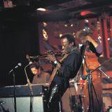 Miles Davis - Tribute (70s) Live 3