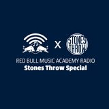 Egon - Fireside Chat: Red Bull Music Academy