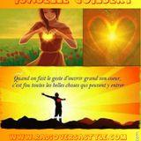L'Ouverture du coeur 31 Mars 2015 www.radioversastyle.com