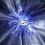 Euphoric Visions 001