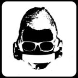 DJ Paulyno broadcast 14