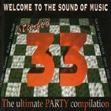 Studio 33 - Party Compilation Vol. 01