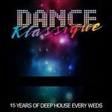 Lee Reynolds LIVE @ Dance Klassique 7.22.15