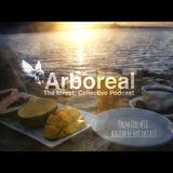 Arboreal Presents: Palm Oil #18 - Balearic Breakfast