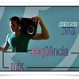 Set  Sequencia Mix