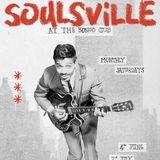 Soulsville Mix: 05.16