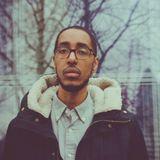 Great Hip Hop Mix #21 (feat. Oddisee, Masta Ace, Eyedea & Others)