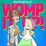 WOMP It Up! Best Of Guests