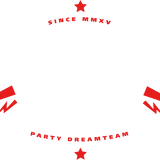 Catch a Fire Sound mixtape #1 - Dj MS + Auza + Moova