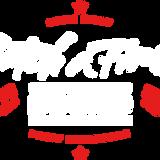 Catch a Fire Sound mixtape #1 - Dj MS + Auza + Moova