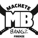 CKRONO & SLESH - MACHETE BANGZ X PARTY INSTINCT