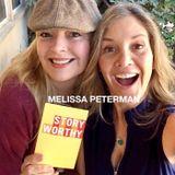 522 - Weddings with Actress Melissa Peterman