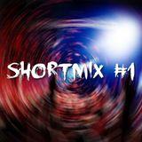 ShortMix #1