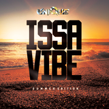 Dj Unique - Issa Vibe (Summer Edition)