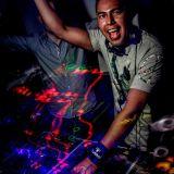 Cardenas_Promo_2013_MiamiCPH