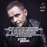 #211 StoneBridge HKJ