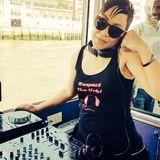 DJ SP Slow Jams Mix 2016