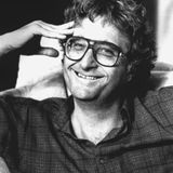 Otro Mundo - Show 095 The Songs Of Randy Newman 21-03-2018