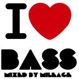 I Love Bass