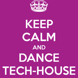 Only Tech-House!