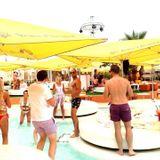 Phillip Gatefield - Ibiza Summer Mix - 2013