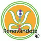PROGRAMA RENOVANDOTE 16 DE ENERO 2013
