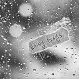 Rainy Days Mix - Kalana