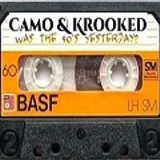 The best of the last decade EDM mixed by Camo & Krooked