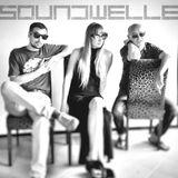 SoundWelle LIVE mix 2017