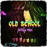 Old School Party Mix