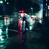this is a cool little set of soulful tracks but perfect for cold ass day...