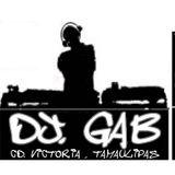 DJGAB TO DJBLUNT 2