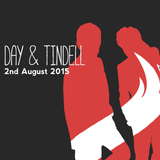 Day and Tindell - 2nd August 2015